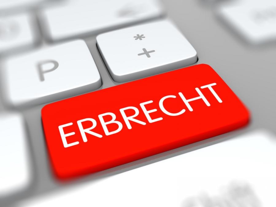 niederlassungserlaubnis deutschland scheidung